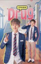 Drug [C] by yifanbae