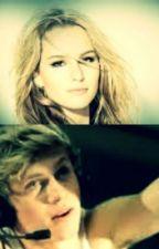 Complications - Niall Horan & Bridgit Mendler Fanfic by Delenator4Life