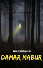 Damar Mabur by EryaniWidyastuti