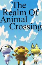The Realm of Animal Crossing by runaway-dreamer