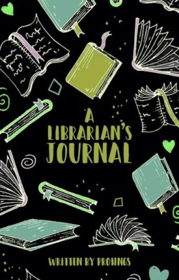 A Librarian's Journal