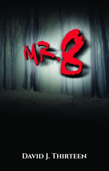 Mr. 8