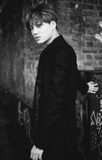 My Fake Boyfriend [KAISOO-END] by Nursalsabiil