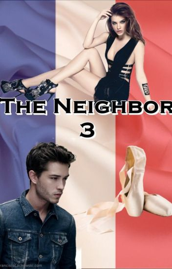 Съседът 3 / The Neighbor 3