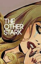 The Other Stark by AlwaysBlackAngel