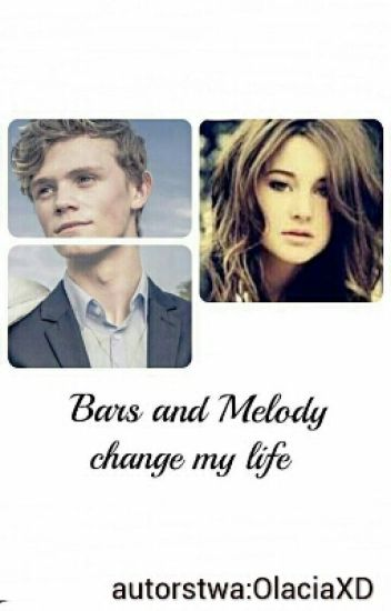 Bars And Melody change my life