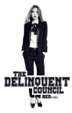 Delinquent Council || DH2 by REDcoder