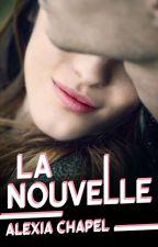 La Nouvelle by AlexiaChapel