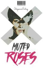 muted roses ➸ jeon jungkook by chxjscx