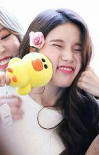 [LONGFIC] Moonsun - Bạn cùng phòng by soribe
