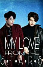 My Love From The Stars |2Min| by PryZzii