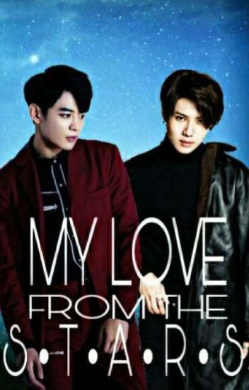 My Love From The Stars |2Min|