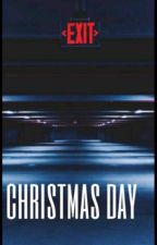 Christmas Day | Jongin by jonginbby