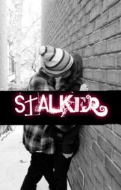 Stalker by NandosPrincess1D