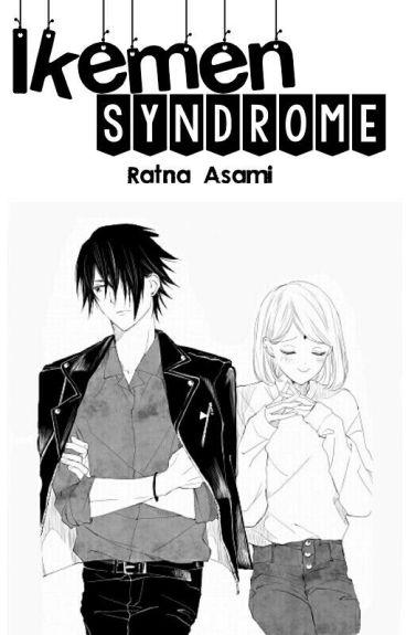Ikemen Syndrome [SasuSaku]