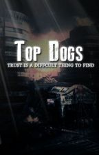 Top Dogs by ironicallyinsane
