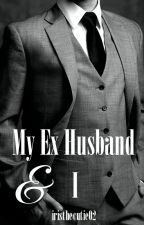 My Ex Husband & I - 2017 VA Fan Fiction Collection [ON HOLD] by iristhecutie02