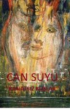 CANSUYU by beyznr_00