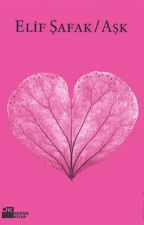 Aşk   by istanbulpera