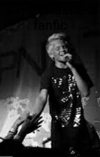 Carson lueders fanfic by kasbish