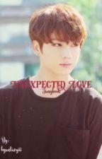 My husband to be is my Idol!!!                 (Bts jungkook fanfic) by byuntaegiii