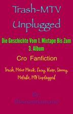 Trash-MTV Unplugged MM Coming Soon MM by cro_danju_girl