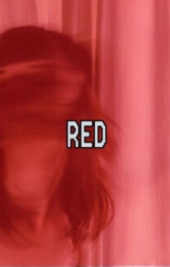 RED {CAMREN}
