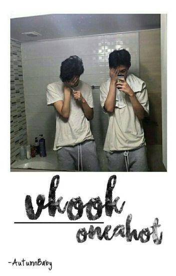 Vkook Oneshot