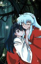 Thế nào là tình yêu-Inuyasha by Melonline112