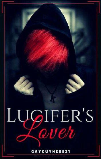 Lucifer's Lover (Manxboy)