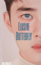 Elusive Butterfly (BoyxBoy) by junjouheart