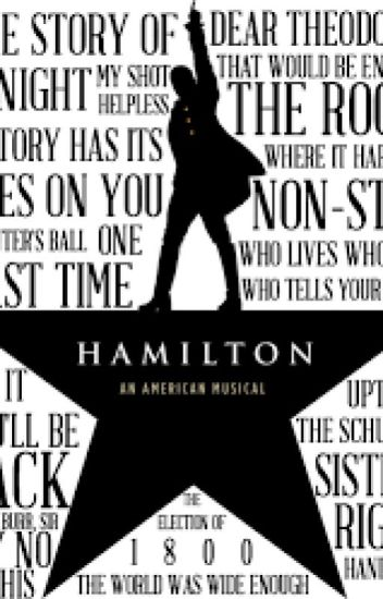 Hamilton Roleplay