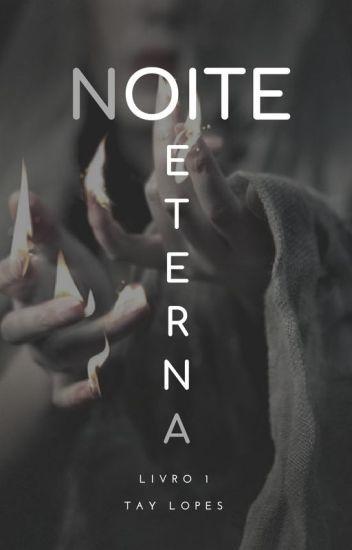 Noite eterna (Livro 1)