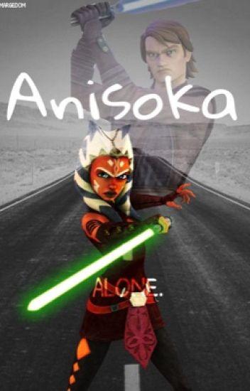 Anisoka