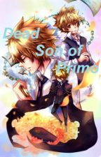 Dead Son Of Primo? by aire885