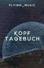 Kopftagebuch by Flying_Music