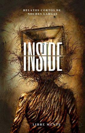 Inside. by Libre_Mente