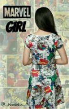 Marvel Girl by _Hanicka_