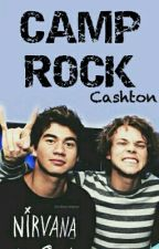 ||Camp Rock|| Cashton by GiuliaHorwin