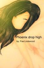 Phoenix drop high by Fae_Lockwood