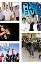 Hawai 5.0.  - séptima temporada  by quebonitoesvivir