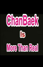 ♡My Precious ChanBaek♡[Facts] by ExoECJiyeon