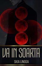 My Soarta by SkiaLingga