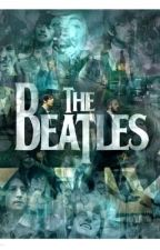 The Right Time (A Beatles FanFic) by lordylordypicca