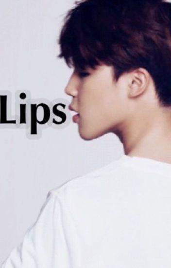 Lips - PJM