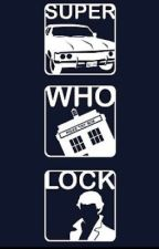 Superwholock by yourcroft