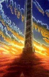 The Dark Tower RP by LindsayWilliams2