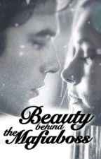 Beauty behind the Mafiaboss by crzzly