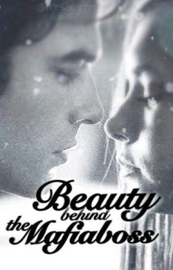 Beauty behind the Mafiaboss