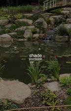 shade ⚣ yoonkook  by suugadaddy